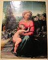 Giovanni larciani, madonna col bambino, 1510-25 ca..JPG