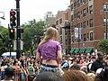 Girl On Top Of Someone (4745831406).jpg