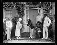 Girl Scouts Little House, Washington, D.C. LCCN2016892579.jpg