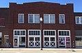 Gish Building El Dorado Kansas.jpg