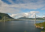 Gjemnessund Bridge, Norway-edit.jpg