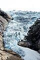 Glaciar.Briksdal.Noruega 2.jpg