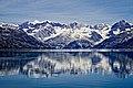 Glacier Bay Ntl Park.jpg