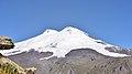 Glaciers of the south-eastern slope of Elbrus.jpg