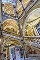 Glasgow City Chambers - Carrara Marble Staircase - 5.jpg
