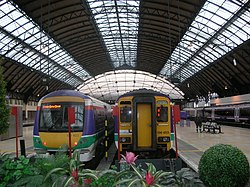 Glasgow Queen Street Station.jpg