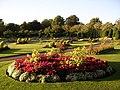 Glasgow Victoria Park view.jpg