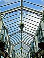 Glass roof (2711054945).jpg