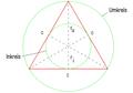 Gleichseitiges-dreieck.png