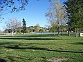 Glen Helen Regional Park Location of Sycamore Grove 2 - panoramio.jpg