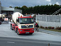 Glendinning WA53KRF (1).jpg