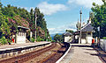 Glenfinnan station geograph-3885399-by-Ben-Brooksbank.jpg