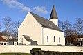 Glinzendorf Kirche.jpg