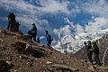 Globallivesproject Mingmar Lama 2013 bod Tsum Valley NP-GA 026 (16158861067).jpg