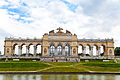 Gloriette Schonbrunn Palace.jpg