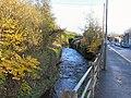 Glossop Brook - geograph.org.uk - 1585343.jpg