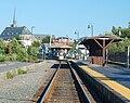 Gloucester (MBTA station).jpg