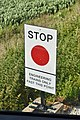 Gloucestershire Warwickshire Railway (GWR) (25374514937).jpg