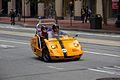 GoCar, San Francisco.jpg