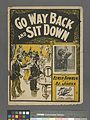 Go way back and sit down (NYPL Hades-1926672-1955178).jpg
