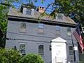 Goddard House Newport Rhode Island.jpg