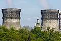 Godorf Cologne Rhineland-Refinery-02.jpg