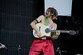 Gogol Bordello - Rock in Rio Madrid 2012 - 17.jpg