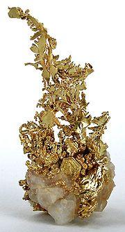 Gold-rar09-mf07a