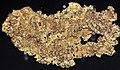 Gold mass 3 (17036164071).jpg
