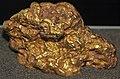 Gold nugget (Australia) 1 (16847082298).jpg