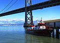 Golden Gate Bridge, SF Fireboat Phoenix -a.jpg