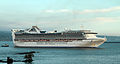Golden Princess in Hilo Bay.jpg