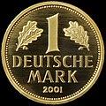Goldmark 2001 64.jpg