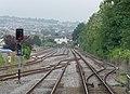 Goodrington carriage sidings (36838244084).jpg