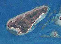 Goods Island, Torres Strait (Landsat).jpg
