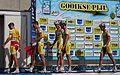 Gooik - Gooikse Pijl, 28 september 2014 (C085).JPG