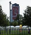 Gorbals high rise facelift - geograph.org.uk - 1465517.jpg