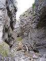 Gordale scar from bottom.jpg