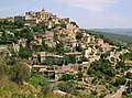 Gordes Vaucluse France Luc Viatour.JPG
