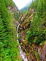 Gorge Creek Falls (2013-07-04).jpg
