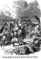 Gorges de l'Habra, blessés égorgés, 28 juin 1835.jpg