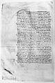 Gorgias marginalia 10. Clarke Plato.jpg