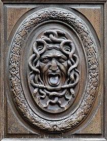 Gorgoneion Regnaudin Amelot de Bisseuil.jpg