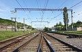 Gori - rail tracks.jpg