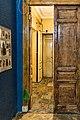 Gorohovaya Street 64 4A7A3575 Rasputin's apartment (35860132576).jpg