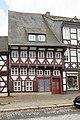 Goslar, An der Gose 31 20170915 -001.jpg