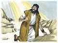 Gospel of Luke Chapter 3-2 (Bible Illustrations by Sweet Media).jpg