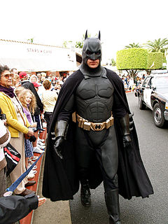 Gotham City Saviour (2430422247).jpg