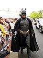 Gotham City Saviour (2430422247).jpg