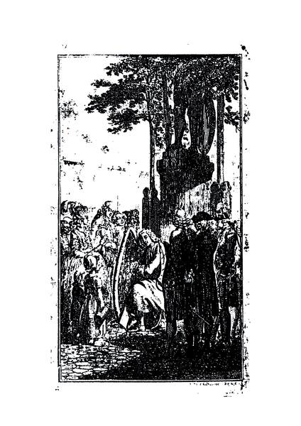 File:Gottfried August Bürger Gedichte 1778.pdf